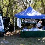 Pasco-Sheriff-Tent