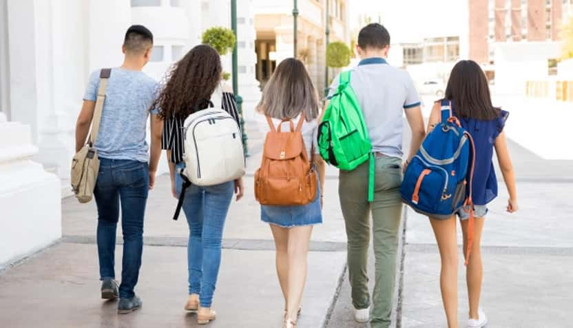School Dress Code Poll | KTFW-FM