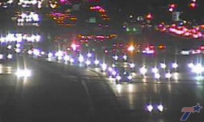 Separate Crashes Kill Two In Fort Worth | KTFW-FM