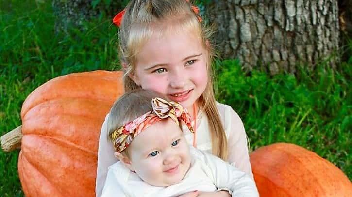 Morgan Mill children killed in tragic accident   KTFW-FM