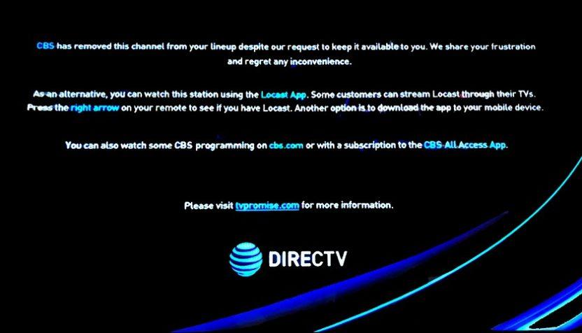 att uverse nfl network channel