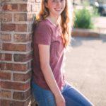Alyssa Tarkowski: Grand Traverse Academy