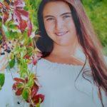 Kaitlyn Farrar: Bellaire
