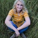 Addy Buntjer: Bellaire High School
