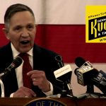 Dennis Kucinich Ohio Matter Podcast