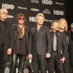 Bon-Jovi-Hall-Of-Fame-2