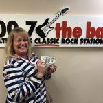 Cash-Winner-Charlene: Cash Winner-Charlene