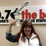 Cash-Winner-Christine