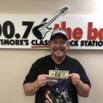Cash-Winner-Dan