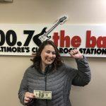 Cash-Winner-Janis
