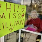 Ms. Lillian: 102 Years Young