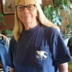 Barbara from Overlea: Giant Gift Card Winner