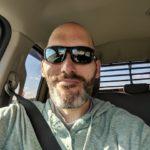 Chad Stanley: New Bay Listener and Winner!