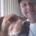 Mike from Balwin and Buddy: Fill Your Fridge WEIS Gift Card Winner Week 2 #3