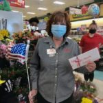 WEIS Parkville Manager