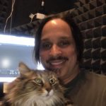 Matt & Cat Puffy: Helping You Through Your Workday On The Bay