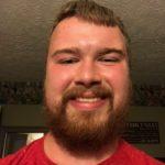 David Murrell from Forest Hill: Backyard Staycation Winner #9