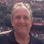 Randy Seidman from Owings Mills: Backyard Staycation Winner #4
