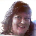 Tracy Rogers of Joppa: Backyard Staycation Winner #13