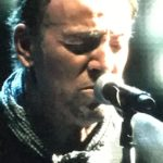 Bruce Springsteen: Nationals Park