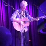 Graham Nash: Rams Head On-Stage Annapolis