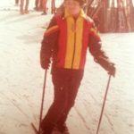 Mike Brilhart: Wisp 1980