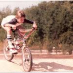 AJ 1985