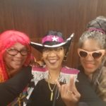 Funk with Diane Collins & Friends: Lovin' The 70s!
