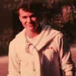 Alex AKA The Kid: Laguna Beach 1985