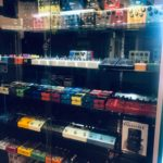Pedals & More!