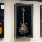 Classic Guitars!
