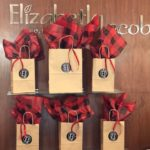 Elizabeth Jacob Spa & Salon is the perfect place for all your holiday gifts!