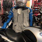 Plenty of gear at Bob's too!