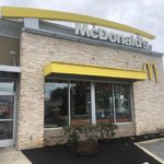 McDonald's Hunt Valley Maryland