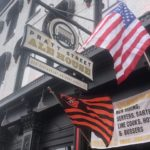 Grand Re-Opening of Pratt Street Ale House