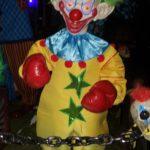 Clown Time