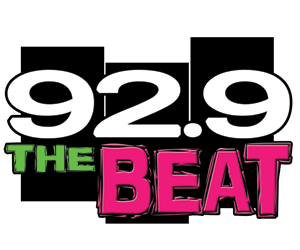 92.9 The Beat - Springfield's Hottest Hits