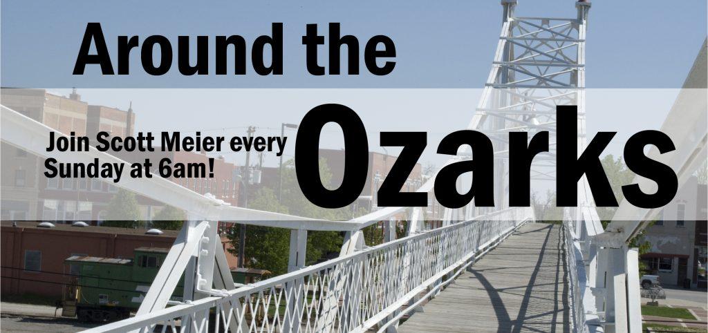 Around-the-Ozarks-flipperadgasg-01