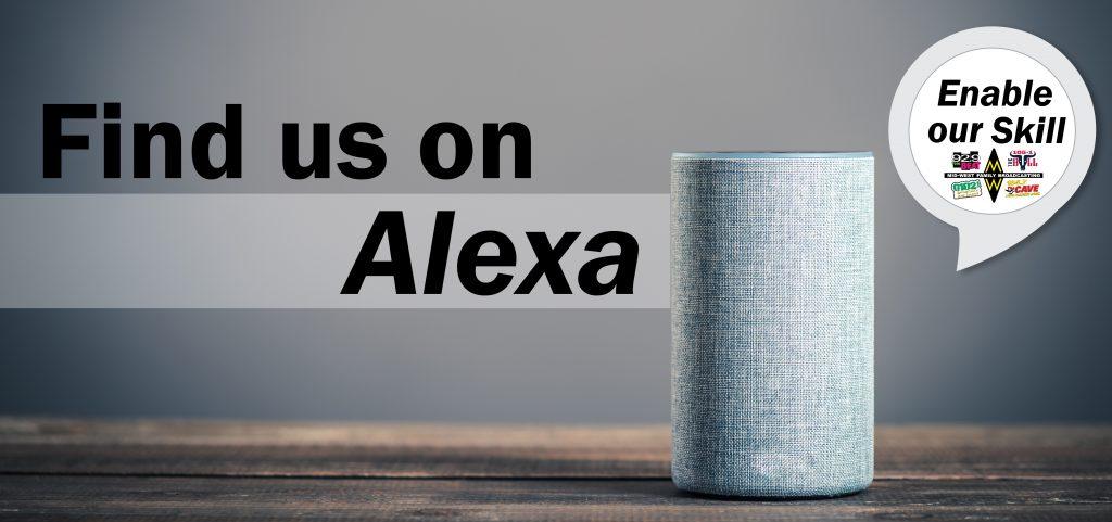 Find-us-on-Alexa-flipper-01