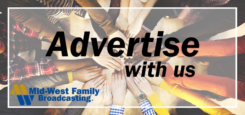 advertise-with-us-flipper-01