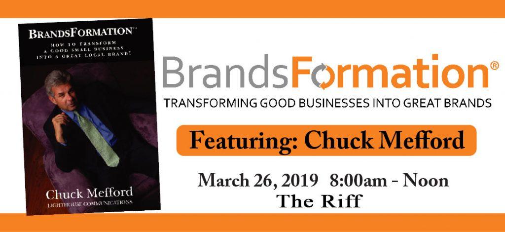Brandsformation-Flipper_March-2019-2