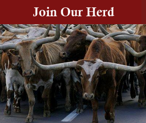 Join Our Herd