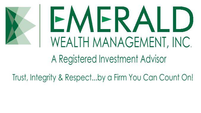 Emerald Wealth Management