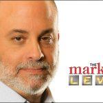 MarkLevin640x364-template-1