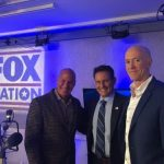 Bernie and Sid w Kilmeade