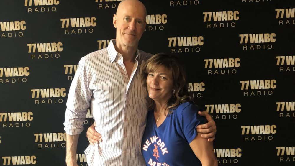 77 WABC Radio | WABC-AM | Cumulus