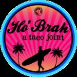 Ho'Brah a taco joint