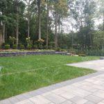 Steve's Lawns