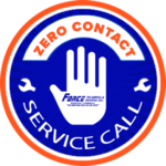Force Plumbing and Heating LLC