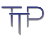 Tri-Toy Productions Logo